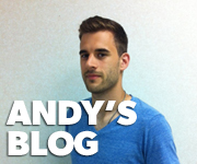 AndyBlog_180x150