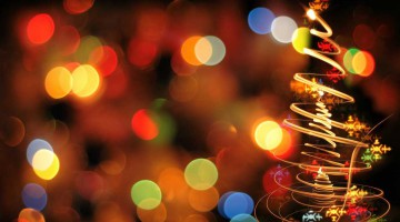 christmas-tree-and-lights-1140x641