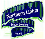 nlsd-logo