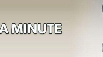 mla-minute-lakeland-750x250