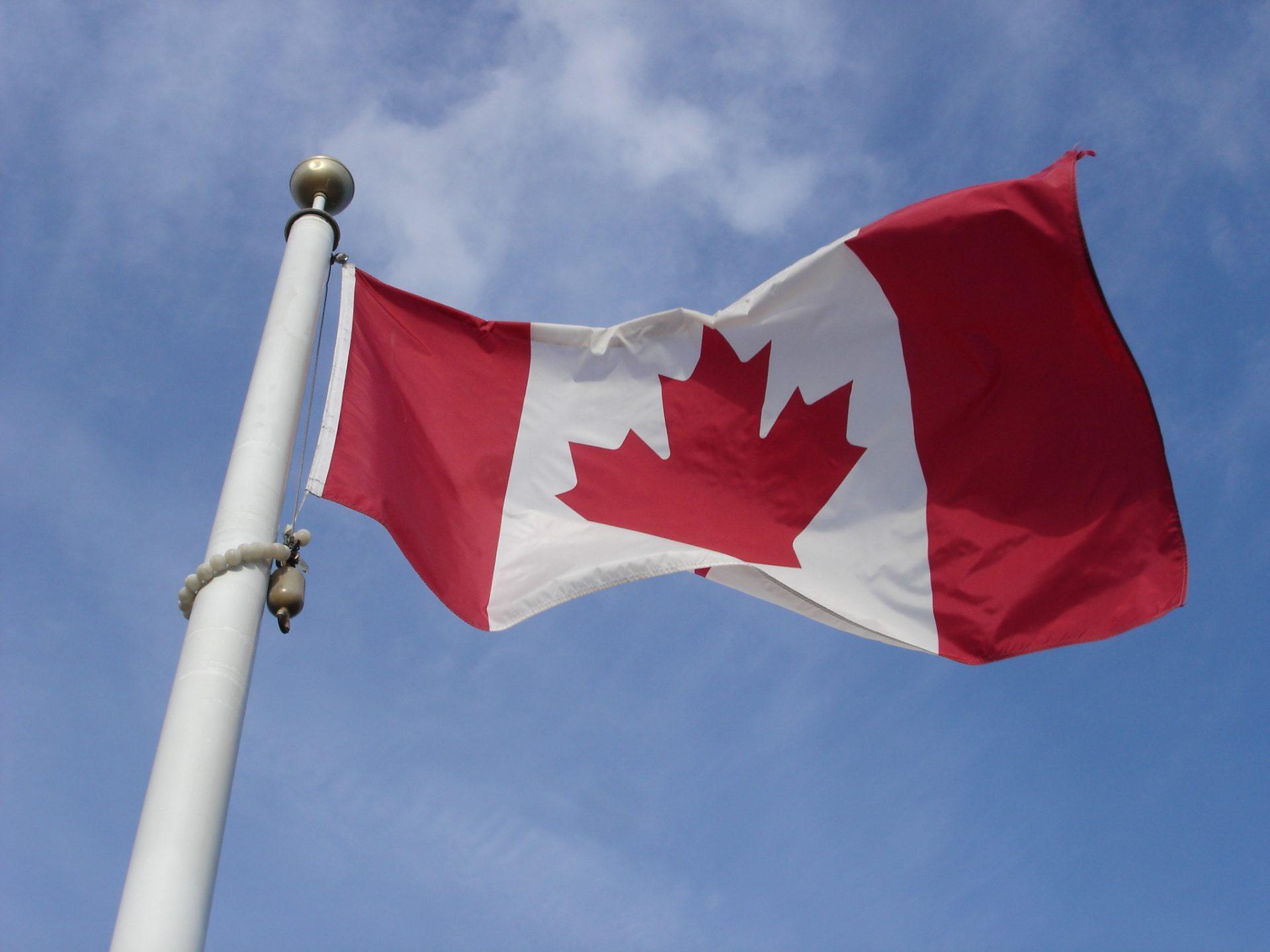 canadian-flag-1444513