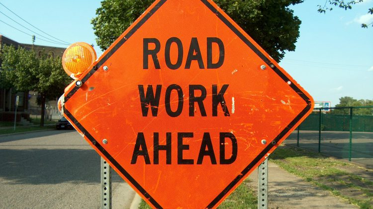 road-work-ahead-2-1225792
