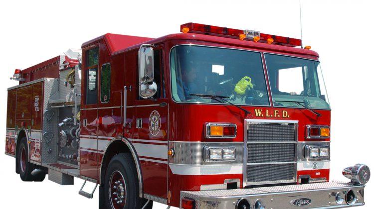 fire-truck-5-1555192