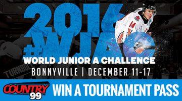 junior-hockey-810x450