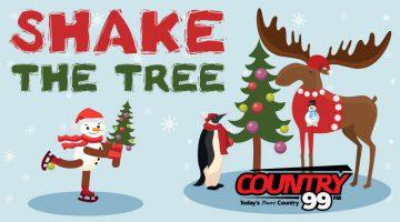 shake-tree-810x450-country99