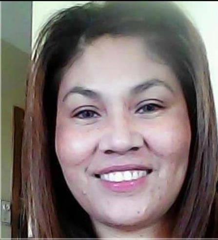 meet loon lake singles Are you looking for loon lake native american men browse the latest members below and you may just see if you can find your connect with sexy singles near you.