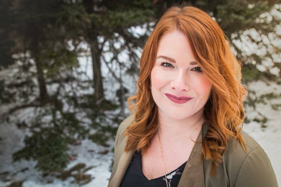 Bonnyville chamber of Commerce has new Executive Director - My