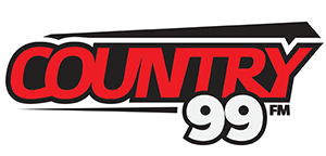 99.7 Country FM